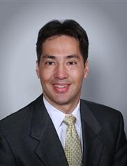 Pierre Chevray, MD, PhD