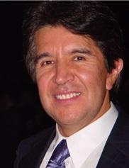 Romulo Guerrero, MD