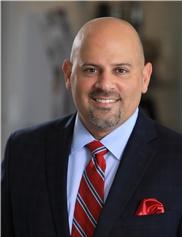 Scott Engel, MD