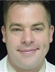 R. Dale Reynolds, MD