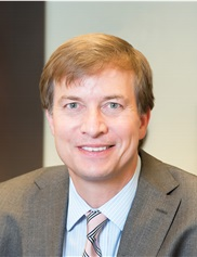Gregory Gaines, MD