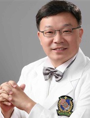 Jin Wang Kim, MD, PhD