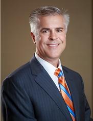 John Tyrone, III, MD
