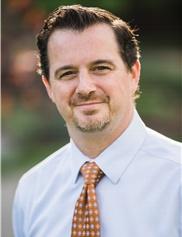 Dean DeRoberts, MD