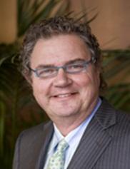 Johan Brahme, MD