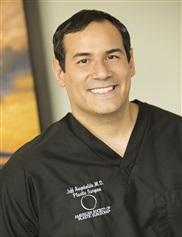 Jeff Angobaldo, MD