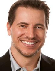 William Stoeckel, MD