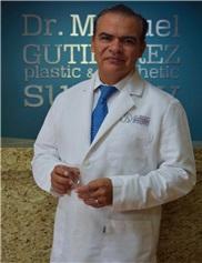 Manuel Gutierrez, MD