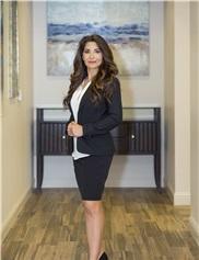 Hedieh Arbabzadeh, MD