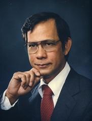 Daniel Labrador, MD