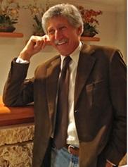 Joel Levin, MD