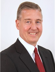 Raymond Dunn, MD