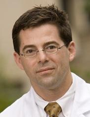 Jeffrey Marcus, MD