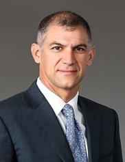 Jason Potter, MD, DDS