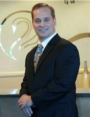 Dean Fardo, MD