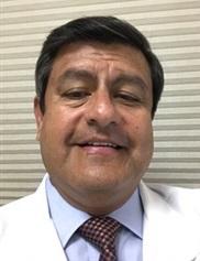 Javier Del Aguila Munoz, MD