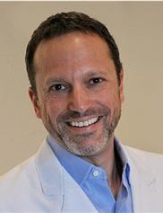 Adam Lowenstein, MD