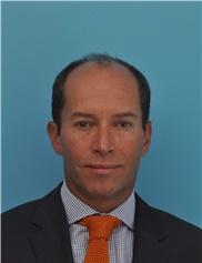 Eduardo Solano, MD
