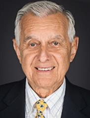 Constantine Kitsos, MD