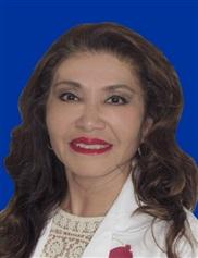 Maria Del Carmen Arjona Castro, MD