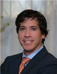 Gary Vela, MD