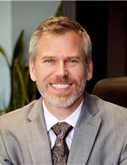 H. Daniel Zegzula, MD