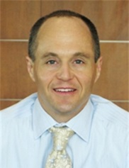 Kenneth Dembny, MD