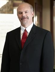 Kevin Berning, MD