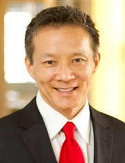 Marc Liang, MD