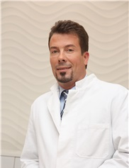 Michael Kremer, MD