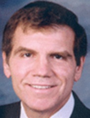 Robert Wald, Jr., MD