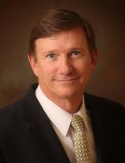 Braun Graham, MD