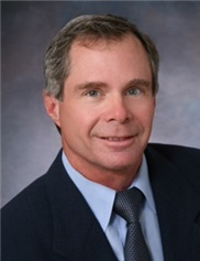 Jeffrey Scott, MD