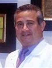 Fernando Quintana- Jedermann, MD
