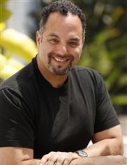 Michael Bain, MD