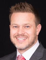 Robert Whitfield, MD, FACS