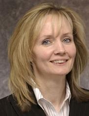 Susan Gannon, MD