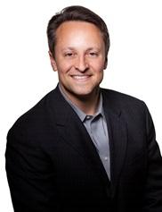 Aaron Gorin, MD, FACS