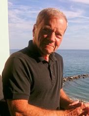 Joel Rein, MD