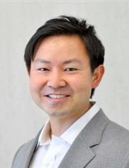 Charles Hsu, MD
