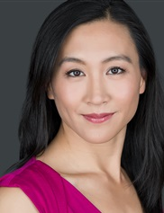 Angeline Lim, MD