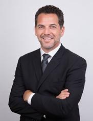 Kevin Brenner, MD, FACS