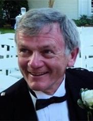 Michael Huntly, MD