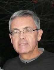 James Mitchener III, MD