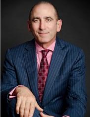 Thomas Loeb, MD
