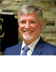 Robert H. Schnarrs, MD