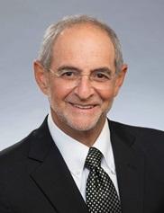 Abraham Marcadis, MD