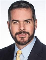 Alberto Arguello-Choiseul, MD