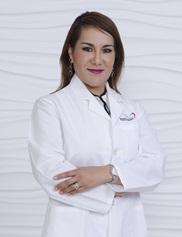 Laura Carmina Cardenas, MD