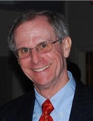 John Weeter, MD